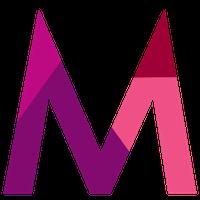 Magme Agency
