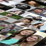 Portret mieszkańców