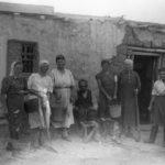 Rodziny sybirackie na ziemi oświęcimskiej
