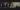 """Sesja edukacyjna pn. """"Tu był mój dom"""" - wysiedlenia ze strefy KL Auschwitz. Od lewej: dyrektor MCEAH Andrzej Kacorzyk, Zofia Przybyłowska, Marian Górnicki, Anita Bury z MPMZO i Józefa Handzlik."""